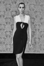 Olivier Theyskens-15ms20-trend council-6820