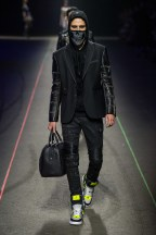 Philipp Plein-02ms20-trend council-6820