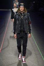 Philipp Plein-14ms20-trend council-6820