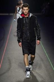 Philipp Plein-20ms20-trend council-6820