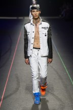 Philipp Plein-21ms20-trend council-6820