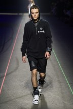 Philipp Plein-22ms20-trend council-6820