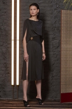 Roberto Cavalli-14st20-trend council-3319