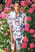 Stella Jean-01rst20-trend council-6820