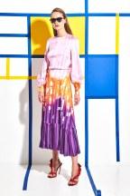 Stella Jean-02rst20-trend council-6820