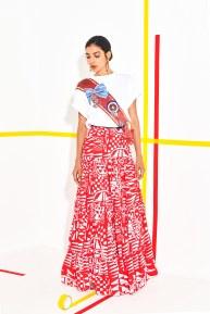 Stella Jean-05rst20-trend council-6820