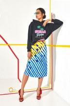 Stella Jean-09rst20-trend council-6820