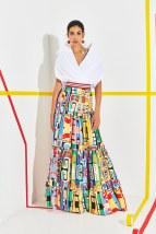 Stella Jean-11rst20-trend council-6820