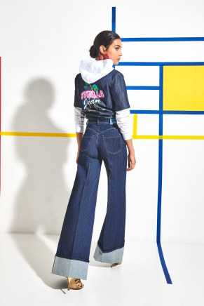 Stella Jean-13rst20-trend council-6820