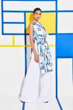 Stella Jean-21rst20-trend council-6820
