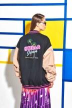 Stella Jean-22rst20-trend council-6820