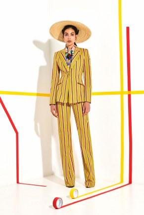 Stella Jean-26rst20-trend council-6820