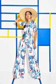 Stella Jean-33rst20-trend council-6820