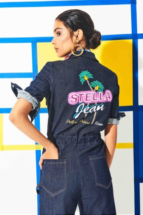 Stella Jean-34rst20-trend council-6820