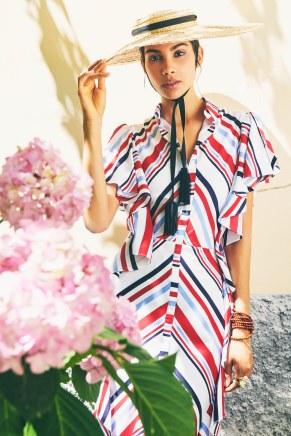 Stella Jean-35rst20-trend council-6820