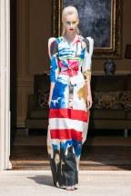 Ronald van der Kemp-01fw19-couture-trend council