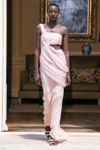 Ronald van der Kemp-02fw19-couture-trend council