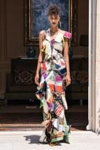 Ronald van der Kemp-03fw19-couture-trend council