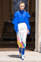 Ronald van der Kemp-04fw19-couture-trend council