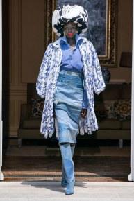 Ronald van der Kemp-05fw19-couture-trend council