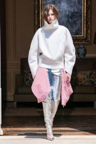 Ronald van der Kemp-06fw19-couture-trend council