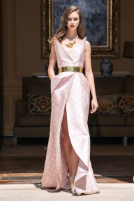 Ronald van der Kemp-07fw19-couture-trend council