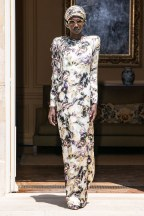 Ronald van der Kemp-08fw19-couture-trend council