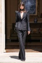 Ronald van der Kemp-09fw19-couture-trend council