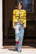 Ronald van der Kemp-10fw19-couture-trend council