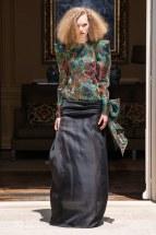 Ronald van der Kemp-11fw19-couture-trend council
