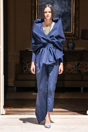 Ronald van der Kemp-12fw19-couture-trend council