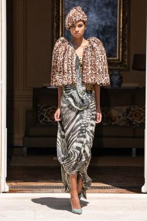 Ronald van der Kemp-13fw19-couture-trend council