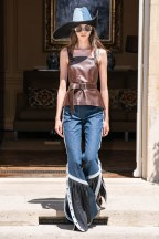 Ronald van der Kemp-14fw19-couture-trend council