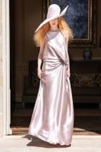 Ronald van der Kemp-15fw19-couture-trend council