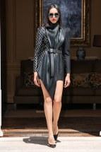 Ronald van der Kemp-16fw19-couture-trend council