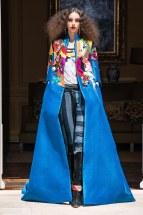 Ronald van der Kemp-17fw19-couture-trend council