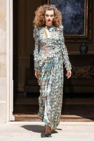 Ronald van der Kemp-18fw19-couture-trend council
