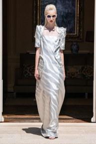 Ronald van der Kemp-19fw19-couture-trend council