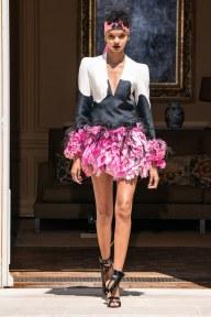 Ronald van der Kemp-20fw19-couture-trend council