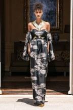 Ronald van der Kemp-21fw19-couture-trend council