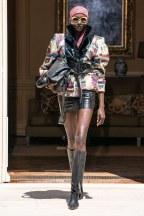 Ronald van der Kemp-22fw19-couture-trend council