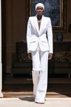 Ronald van der Kemp-23fw19-couture-trend council