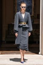 Ronald van der Kemp-24fw19-couture-trend council