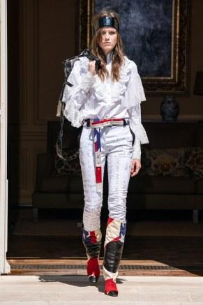 Ronald van der Kemp-25fw19-couture-trend council