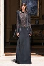 Ronald van der Kemp-27fw19-couture-trend council