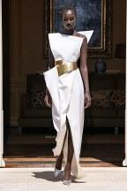 Ronald van der Kemp-28fw19-couture-trend council