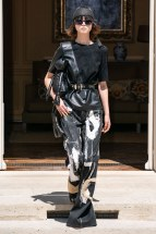 Ronald van der Kemp-29fw19-couture-trend council