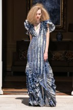 Ronald van der Kemp-30fw19-couture-trend council