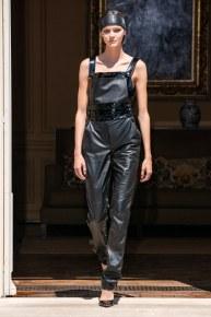 Ronald van der Kemp-31fw19-couture-trend council
