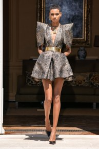 Ronald van der Kemp-32fw19-couture-trend council